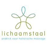 Lichaamstaal – de praktijk voor holistische massage in Zoetermeer