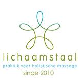 Massage? Natuurlijk bij Massagepraktijk Lichaamstaal